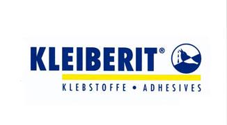 Клей-расплав Kleiberit