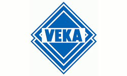 Оконные системы VEKA